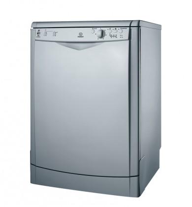 Voľne stojace umývačky Indesit DFG 2631 M NX EU ROZBALENO