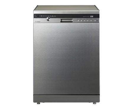 Voľne stojace umývačky LG D1484 CF ROZBALENO