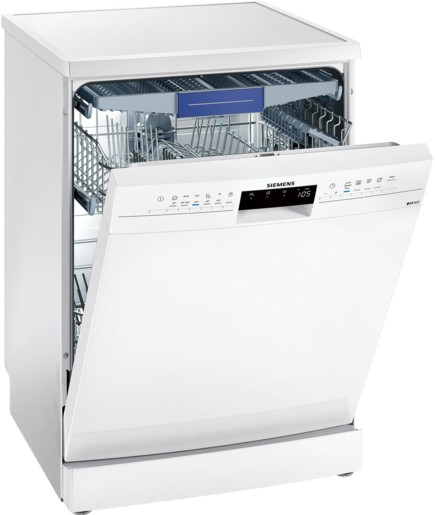Voľne stojace umývačky Siemens SN236W01KE
