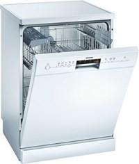 Voľne stojace umývačky Siemens SN25M237EU