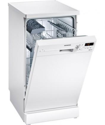 Voľne stojace umývačky Siemens SR25E207