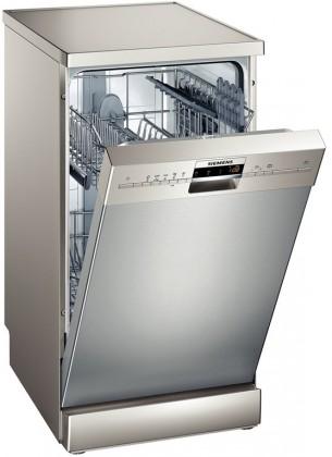 Voľne stojace umývačky Siemens SR25M833EU