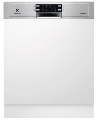 Voľne stojace umývačky Umývačka riadu Electrolux ESI9500LOX, A++ POUŽITÉ, NEOPOTREBOVANÝ