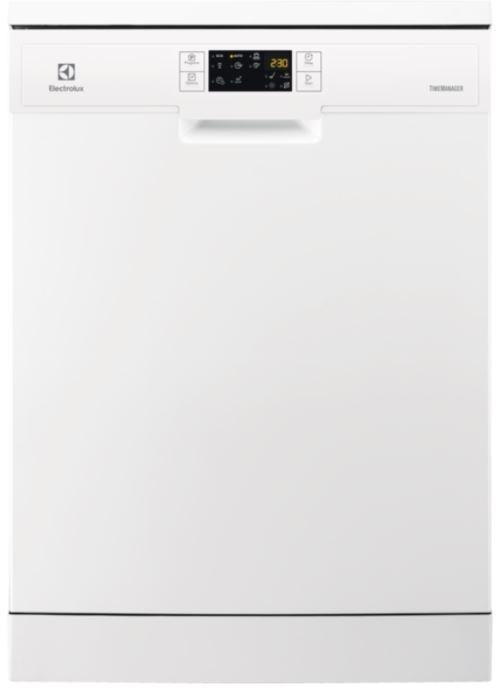 Voľne stojace umývačky Voľne stojaca umývačka riadu Electrolux ESF 5555LOW, 60cm