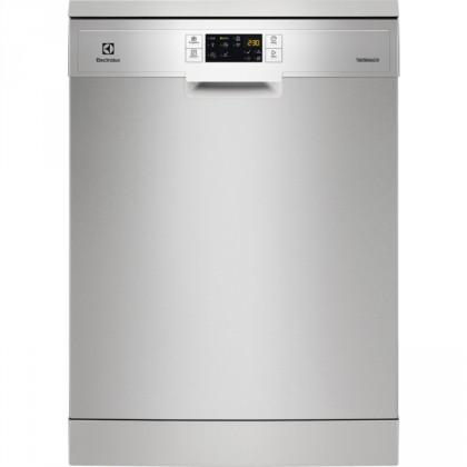 Voľne stojace umývačky Voľne stojaca umývačka riadu Electrolux ESF9516LOX, A+++, 60cm