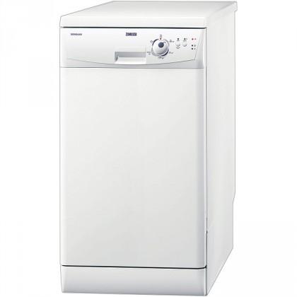 Voľne stojace umývačky Zanussi ZDS2010