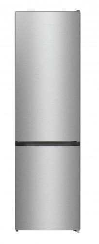 Volně stojiacá kombinovaná chladnička Hisense RB434N4AC2