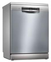 Volně stojiacá umývačka riadu Bosch SMS4ECI14E,A+++,13sad,60cm