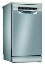 Volně stojiacá umývačka riadu Bosch SPS4EMI28E,A++,10sad, 45cm