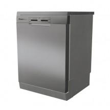 Volně stojiaca umývačka riadu Candy H CF 3C7LFX