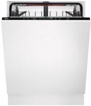 Volně stojiaca umývačka riadu MasteryAEGFSB53627P,60cm13sad,A+++