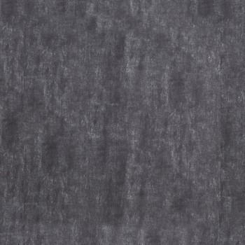 Volt - Roh ľavý,rozkl.,úl. pr.,LED (gonzales2909/cayenne1118)