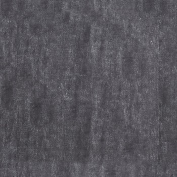 Volt - Roh ľavý,rozkl.,úl. pr.,LED (gonzales2909/soft17)