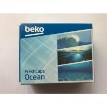 Vôňa do sušičky Beko BFOC16, OCEAN