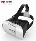 VR brýle/box X-SITE XS-VR1 ROZBALENÉ