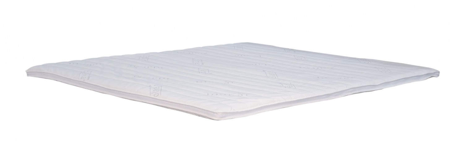 Vrchné matrace Matracový Topper Twister - 180x200x4