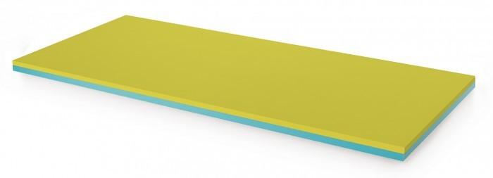 Vrchné matrace Topper Double VISCO/PUR (180x200x5 cm)