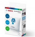 Vrecká do vysávača Bosch BBZWD4BAG 4ks