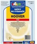 Vrecka do vysávača Hoover H25 5ks