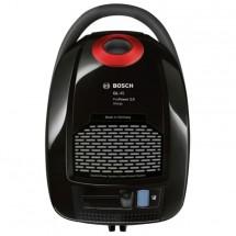 Vreckový vysávač Bosch BGB45330