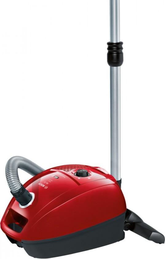 Vreckový vysávač  Bosch BGL 32030