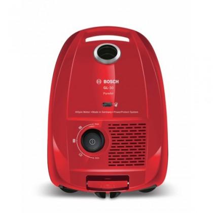 Vreckový vysávač Bosch BGL 3A132