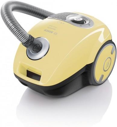 Vreckový vysávač Bosch BGL35110