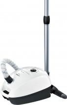 Vreckový vysávač Bosch BGL3A209