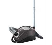Vreckový vysávač Bosch BGL45500