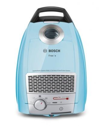 Vreckový vysávač Bosch BSGL 5319