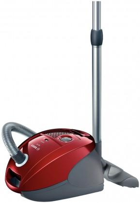 Vreckový vysávač  Bosch BSGL32000