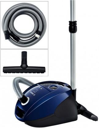 Vreckový vysávač  Bosch BSGL322XXL