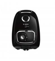 Vreckový vysávač Bosch PureAir BGLS4S4A