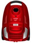 Vreckový vysávač Concept Esprit VP8222