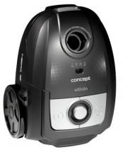 Vreckový vysávač Concept Solido VP8072