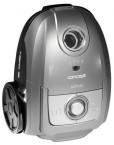 Vreckový vysávač Concept Solido VP8073