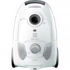 Vreckový vysávač Electrolux Easy go EEG41IW