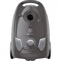 Vreckový vysávač Electrolux Easy go EEG44IGM