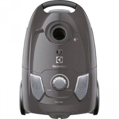 Vreckový vysávač Electrolux EEG44IGM