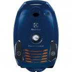 Vreckový vysávač Electrolux PowerForce EPF62IS