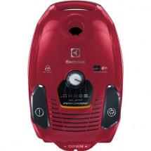 Vreckový vysávač Electrolux Silent Power ESP73RR