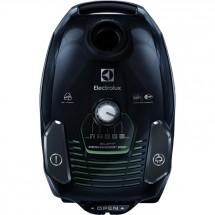 Vreckový vysávač Electrolux SilentPerformer ESP74GREEN
