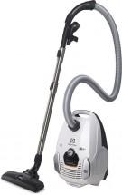 Vreckový vysávač Electrolux SilentPerformer ESP754IW