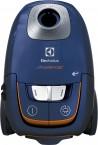 Vreckový vysávač Electrolux UltraSilencer EUS8X2DB