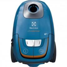 Vreckový vysávač Electrolux UltraSilencer EUS8X3CB