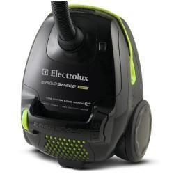 Vreckový vysávač Electrolux ZEG301