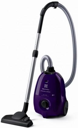 Vreckový vysávač Electrolux ZP 4010