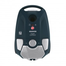 Vreckový vysávač Hoover Power Capsule PC18 011