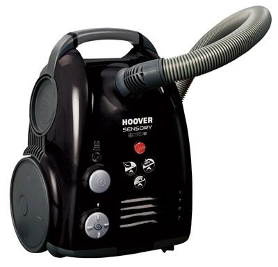 Vreckový vysávač Hoover SN70SN15