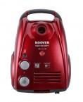 Vreckový vysávač Hoover SN75011 Sensory